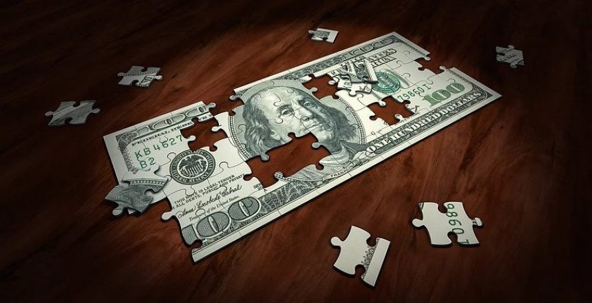 Precio del dolar americano HOY