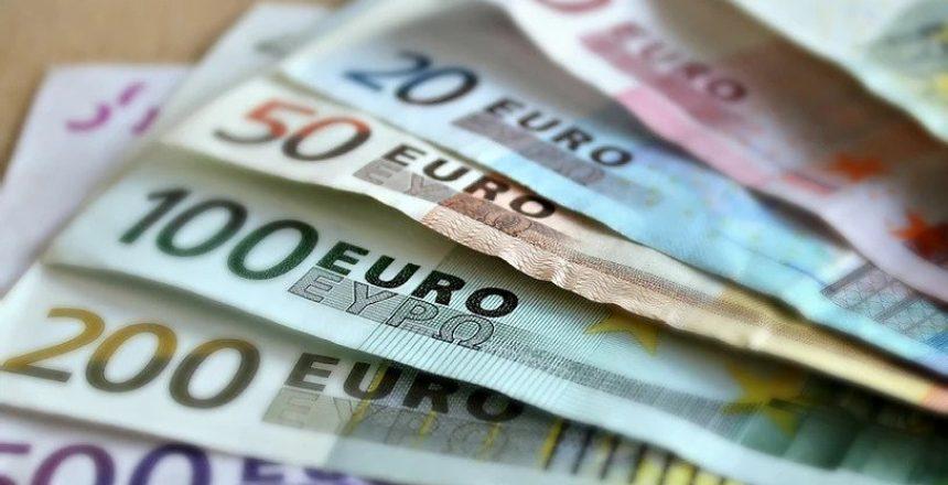 Tipo de cambio EURO hoy