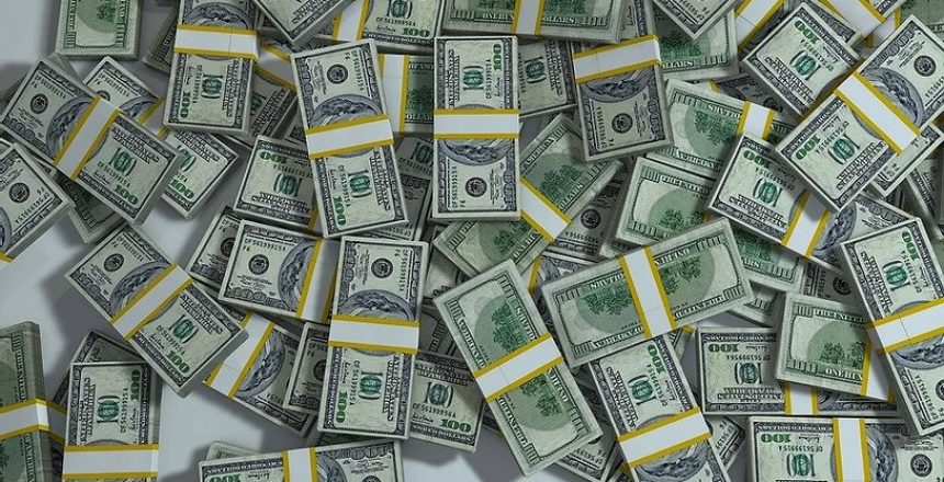 spid pagos en dolares